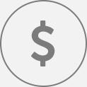 icone01-ser