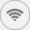 icone04-ser