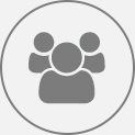 icone05-ser